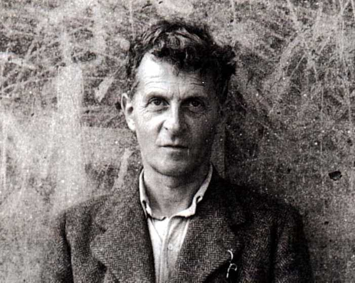 Wittgenstein's philosophy: Language and Mind-Body Problem