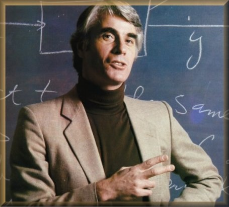 Nozick & Distributive Justice (Summary)