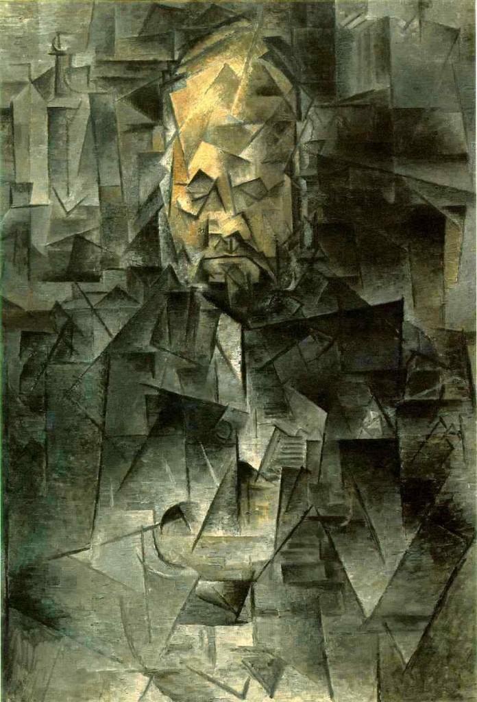 Camus and Absurdism