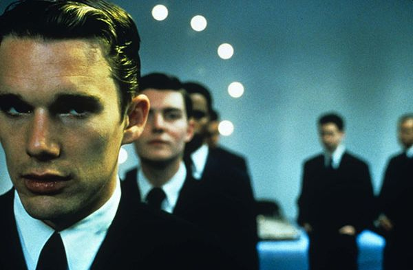 Gattaca – Analysis