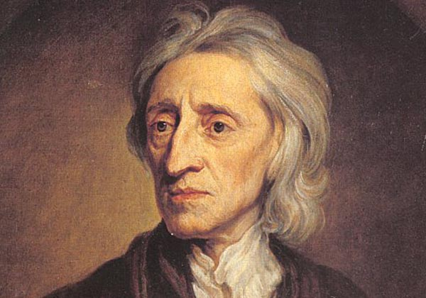 list john locke essays Both in the declaration of independence and in the social contract john locke, they list that men on john locke ideas essays john locke essay the.