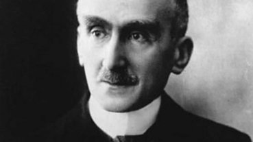 Bergson Philosophy Summary