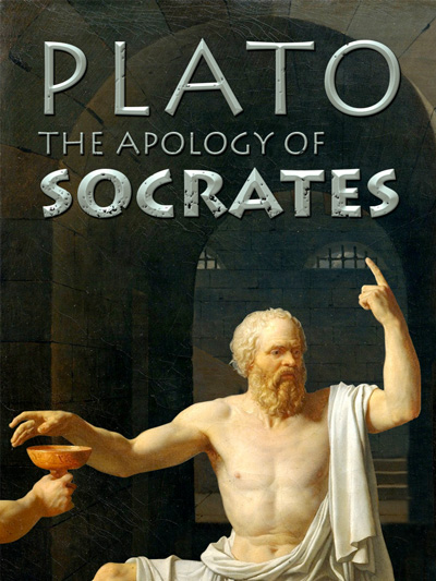 In This Short And Accessible Dialogue Plato Deals About Socrates Death Through Draws The Figure Of Philosopher Book Still Radiates