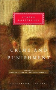 crime-and-punishment